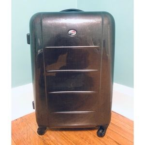 [AMERICAN TOURISTER] Suitcase